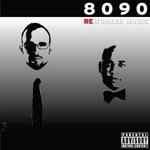 8090 歌手頭像