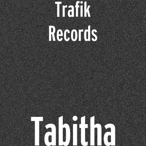 Trafik Records 歌手頭像