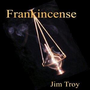 Jim Troy 歌手頭像