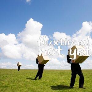 Fluxtional アーティスト写真