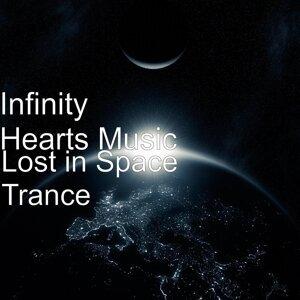 Infinity Hearts Music アーティスト写真