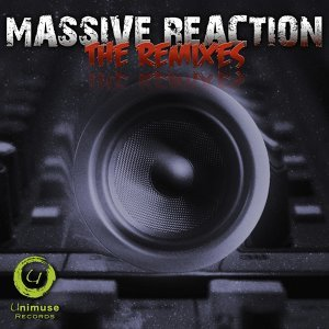 Massive Reaction 歌手頭像