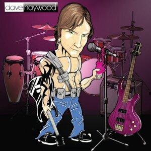 Dave Haywood 歌手頭像