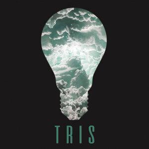 Tris 歌手頭像