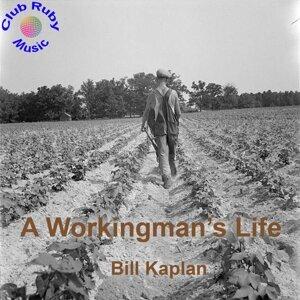 Bill Kaplan 歌手頭像