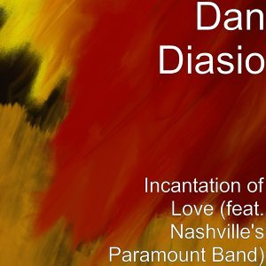 Dan Diasio 歌手頭像