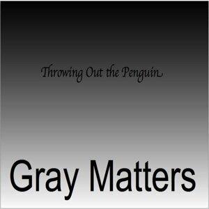 Gray Matters 歌手頭像