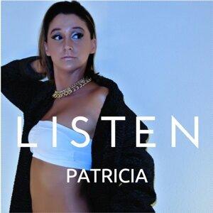 Patricia 歌手頭像