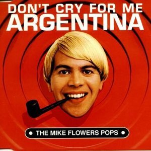 The Mike Flowers Pops