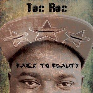 Toc Roc 歌手頭像