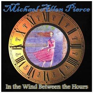 Michael Allen Pierce