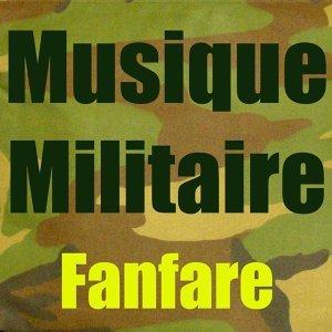 Fanfare 歌手頭像