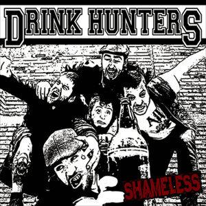Drink Hunters アーティスト写真