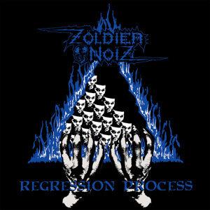 Zoldier Noiz