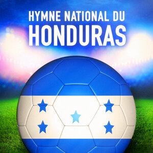 Orchestre des hymnes nationaux du monde 歌手頭像