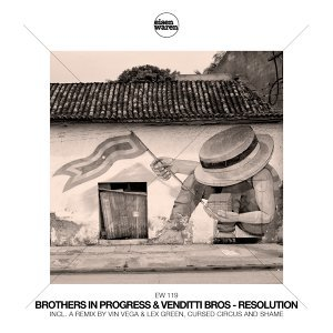 Brothers In Progress & Venditti Bros