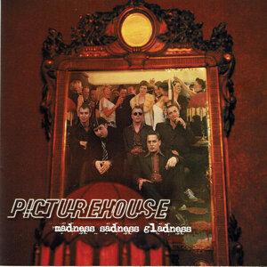 PictureHouse 歌手頭像