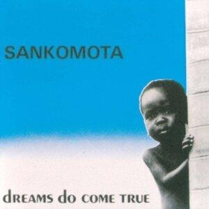 Sankomoto 歌手頭像