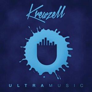 Krewzell 歌手頭像