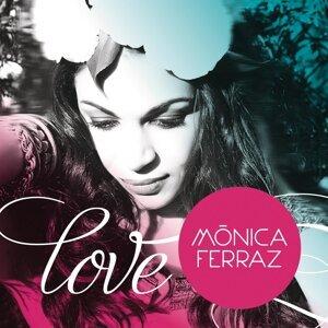 Monica Ferraz 歌手頭像