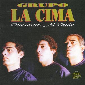 Grupo La Cima 歌手頭像