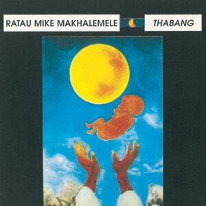 Ratau Mike Makhalemele