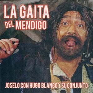 Joselo con Hugo Blanco y su Conjunto 歌手頭像