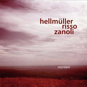 Hellmüller Risso Zanoli