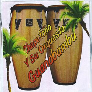 Chepetono y su Orquesta Guanabambu 歌手頭像