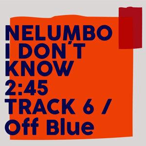 Nelumbo 歌手頭像