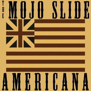 The Mojo Slide 歌手頭像
