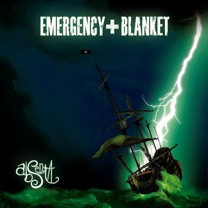 Emergency Blanket 歌手頭像
