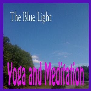 The Blue Light アーティスト写真