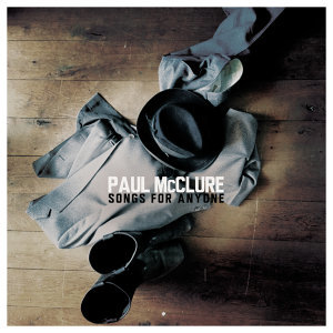 Paul McClure 歌手頭像