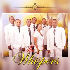 The Whispers Band