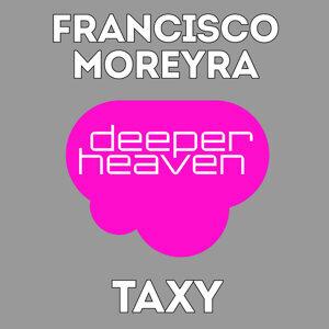 Francisco Moreyra 歌手頭像