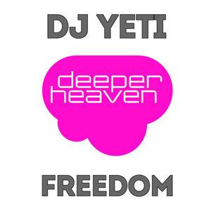 DJ Yeti