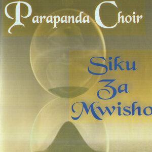 Parapanda Choir アーティスト写真
