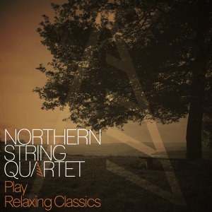Northern String Quartet アーティスト写真