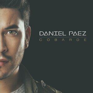 Daniel Paez 歌手頭像
