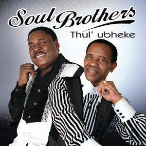 Soul Brothers 歌手頭像