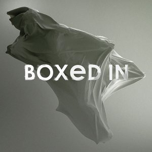 Boxed In 歌手頭像