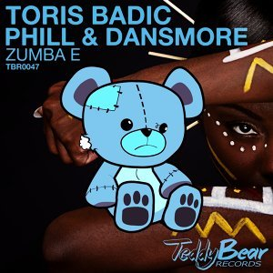 Toris Badic, Phill & Dansmore 歌手頭像
