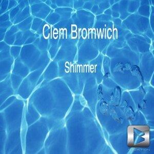 Clem Bromwich 歌手頭像