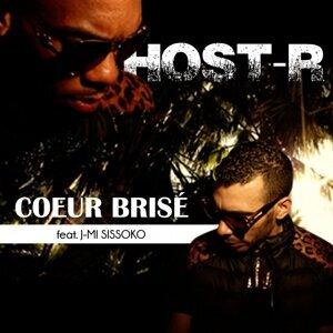 Host-R
