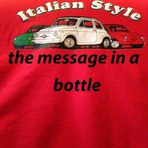 Italian Style アーティスト写真