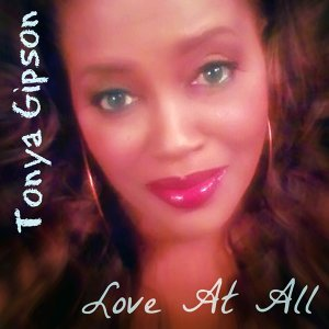 Tonya Gipson 歌手頭像