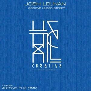 Josh Leunan 歌手頭像