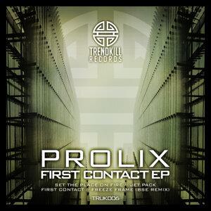 Prolix