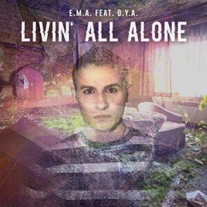E.M.A. 歌手頭像